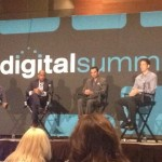 5 Digital and Analytics Conferences You Must not Miss in 2014