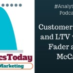 Customer Centricity and LTV with Peter Fader and Dan McCarthy