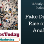 Fake Data: The Rise of False Analytics